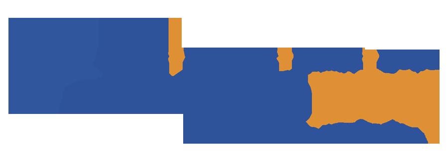 AlmadenPress_logo