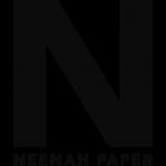 Neenah_Paper_logo