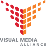 Visual-Media-Alliance-logo