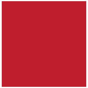 Colins_logo