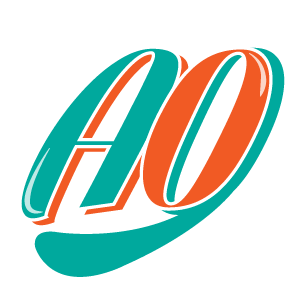 RGB_logo-01