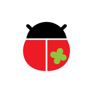 kazuyo_logo