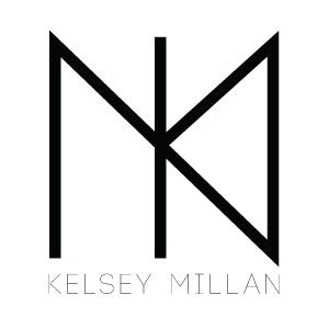 KelseyMillanLogo